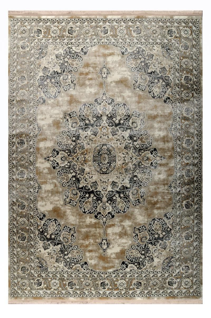 Tzikas Carpets Χαλί 20617 - 60 Serenity 67x530