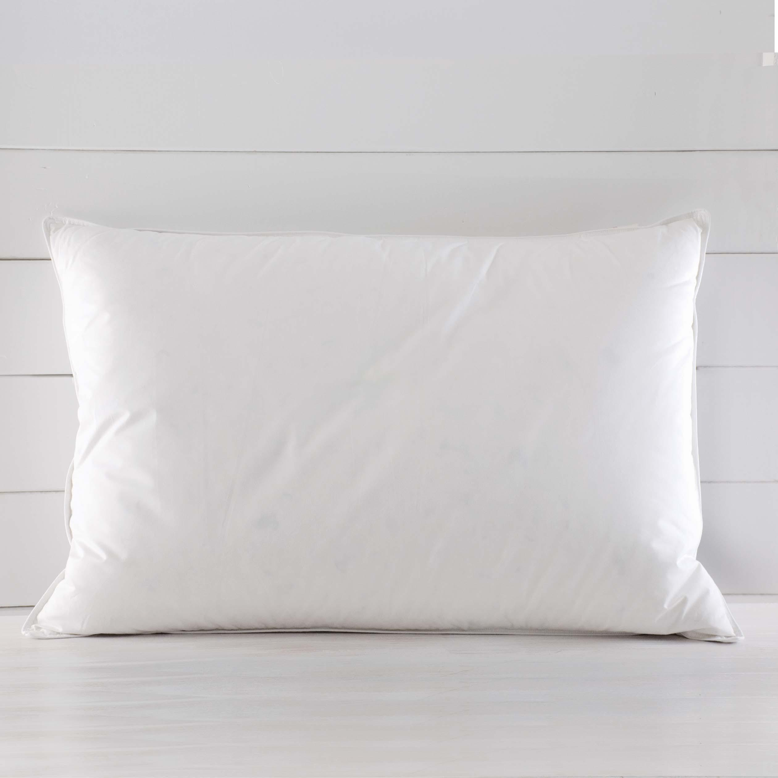 Rythmos Μαξιλαρι Σιλικονησ – 50Χ70 Λευκο
