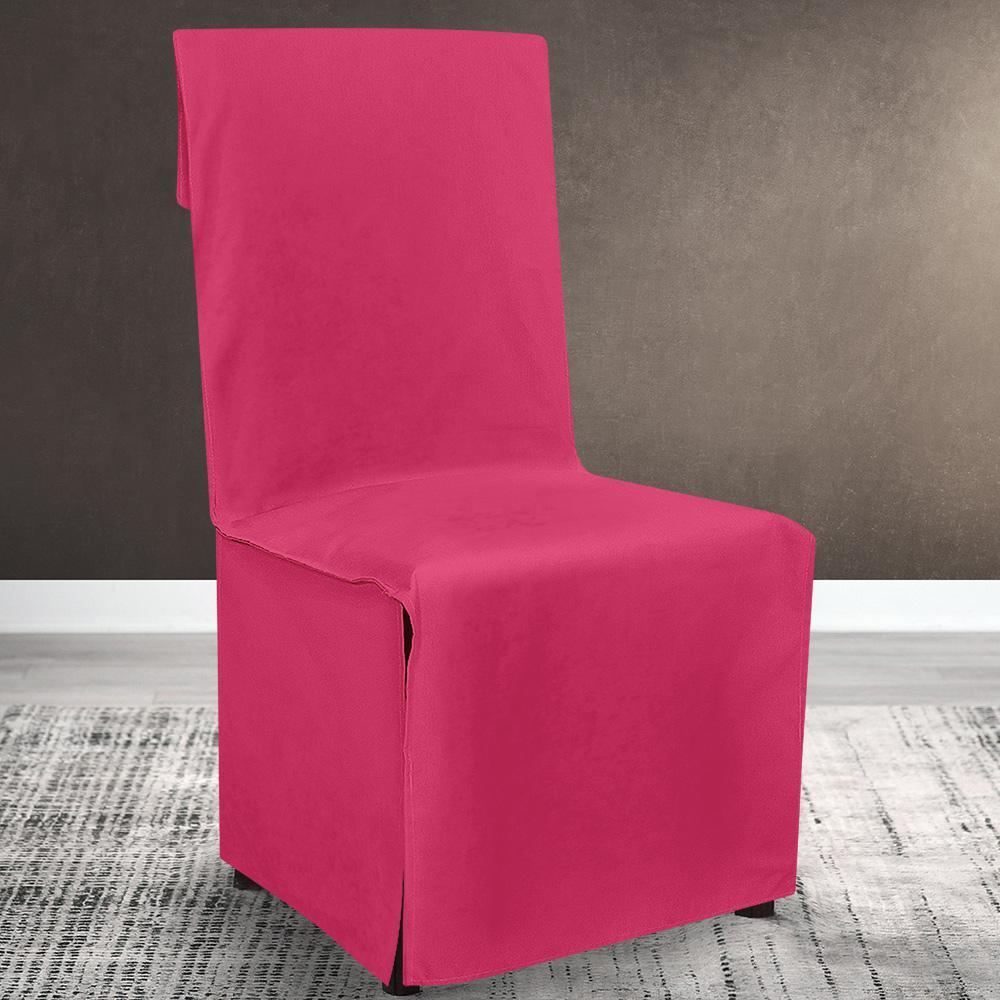 Lino Home Καλυμμα Καρέκλας Καρέκλας 109 Renas Babaloo
