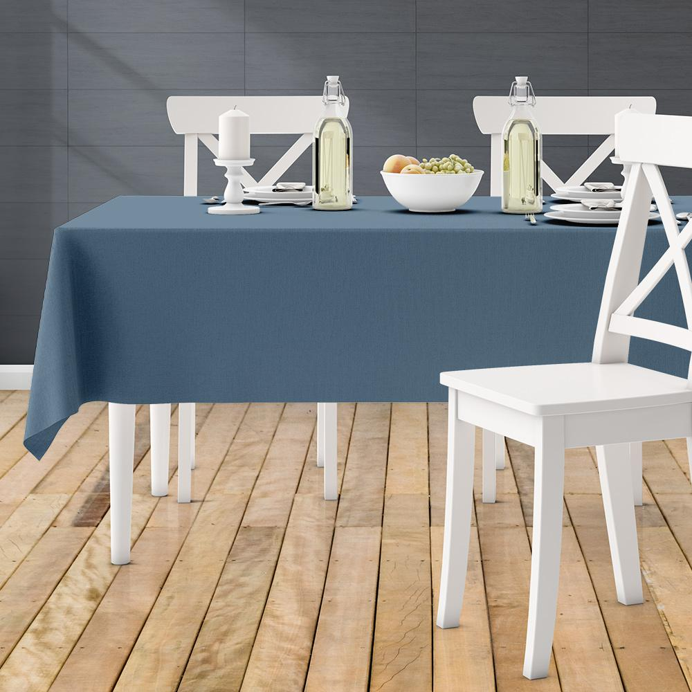 Lino Home Τραπεζομαντηλο 140x230 114 Renas Jean