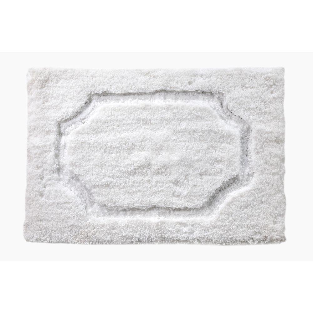 Down Town Πατάκι Verona 70×160 Dirty White