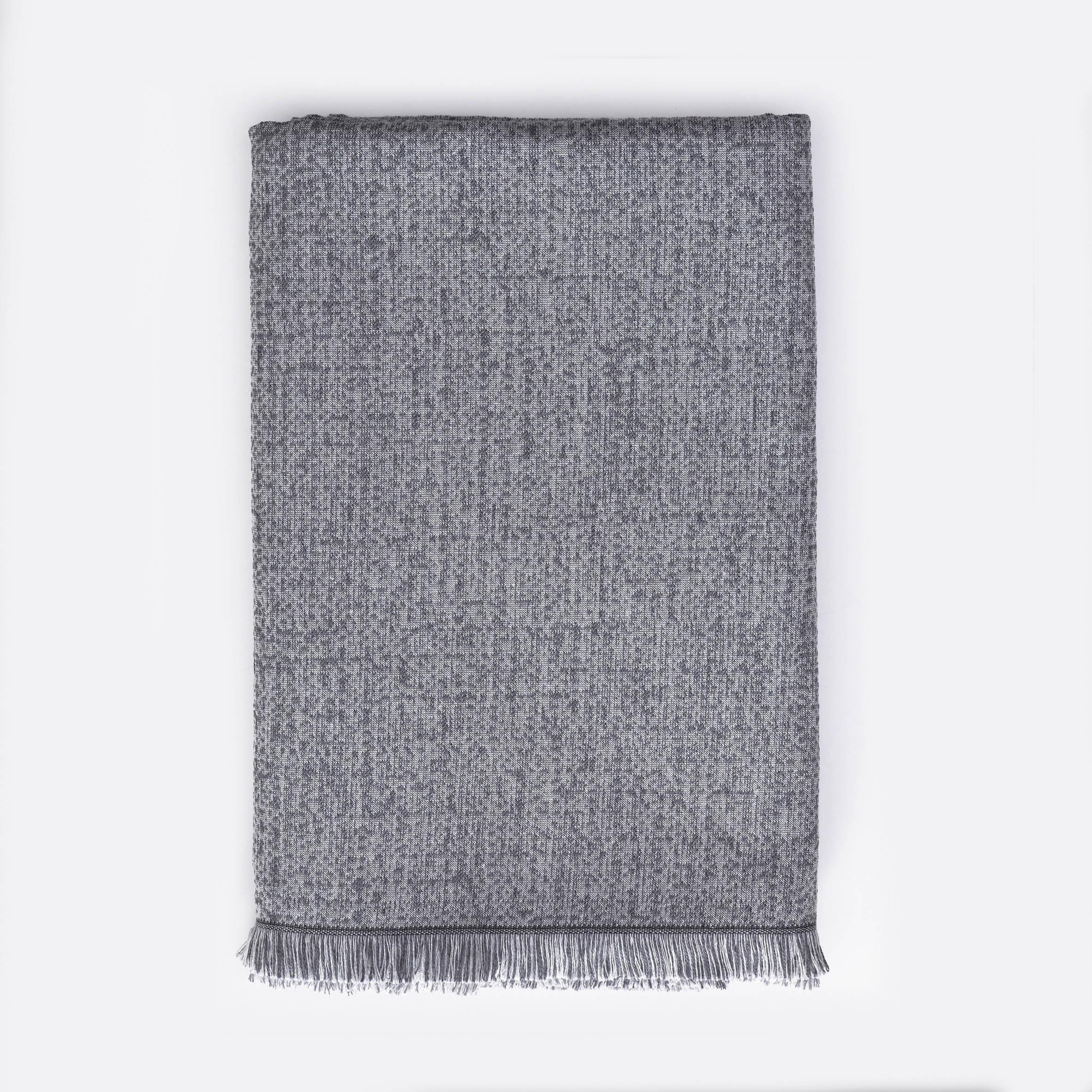 Rythmos Naigel – Ριχταρι 180X240 Γκρι