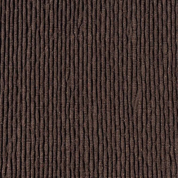 Ελαστικό κάλυμα τριθέσιου καναπέ σε 5 χρώματα Choco Beauty Home