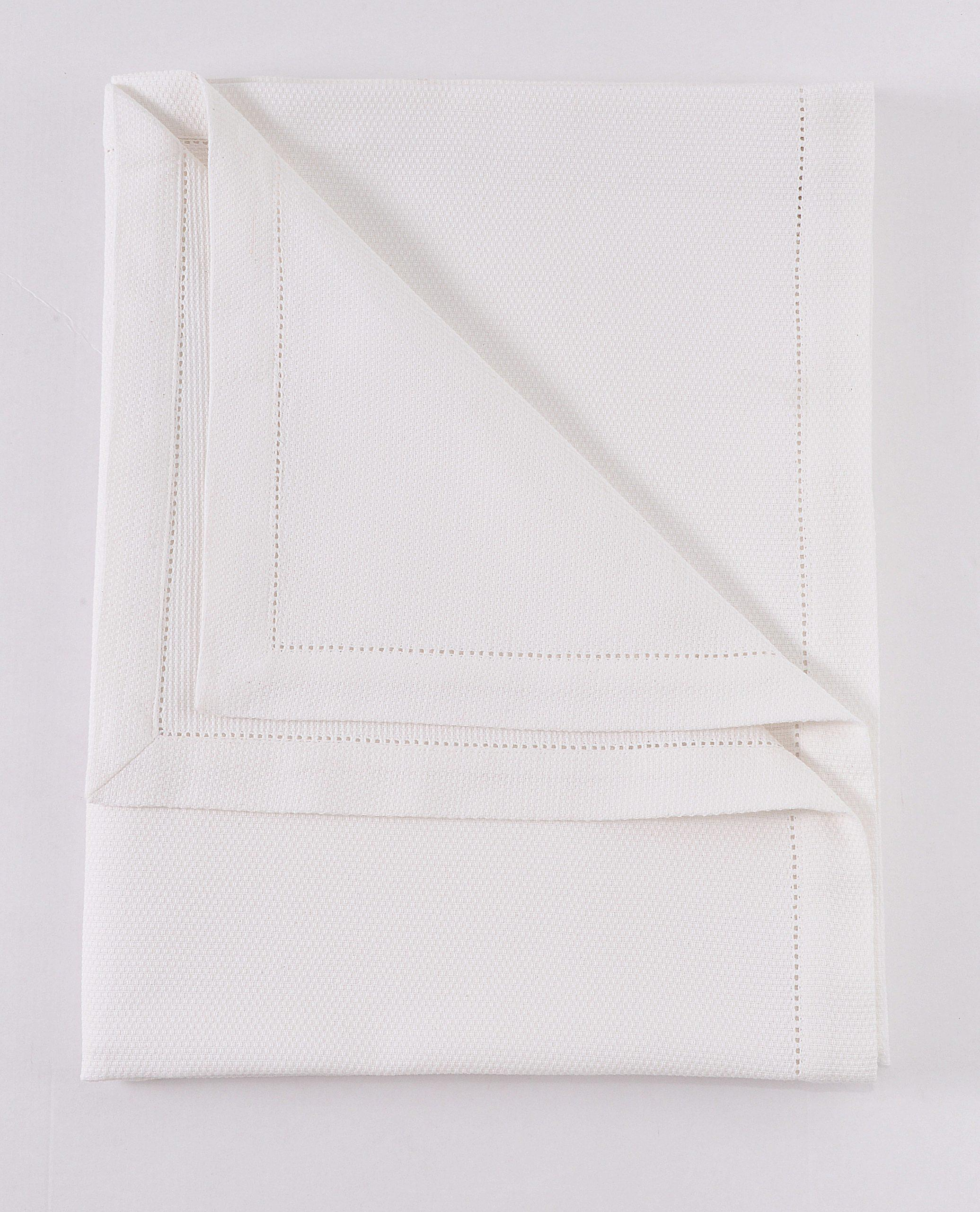 Rythmos Rovenza – Τραπεζομαντηλο Me Αζουρ Offwhite 170X270